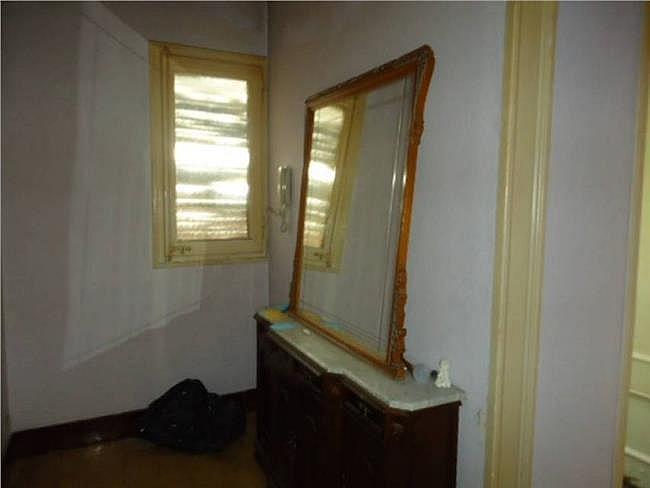 Piso en alquiler en Manresa - 330682773
