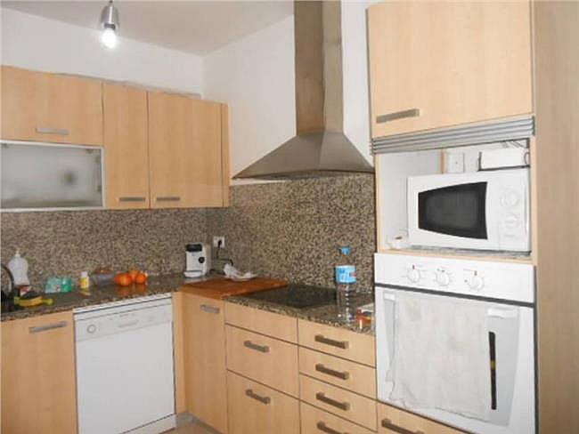 Piso en alquiler en Manresa - 330682845