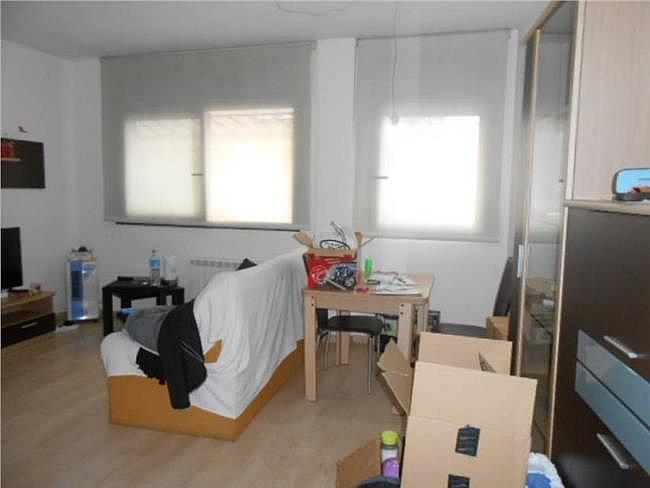 Piso en alquiler en Manresa - 330682848