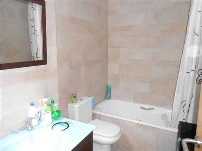 Piso en alquiler en Manresa - 330682851