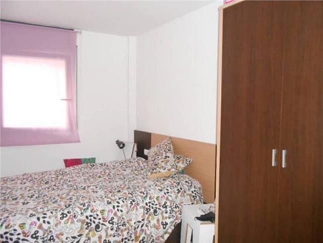Piso en alquiler en Manresa - 330682854