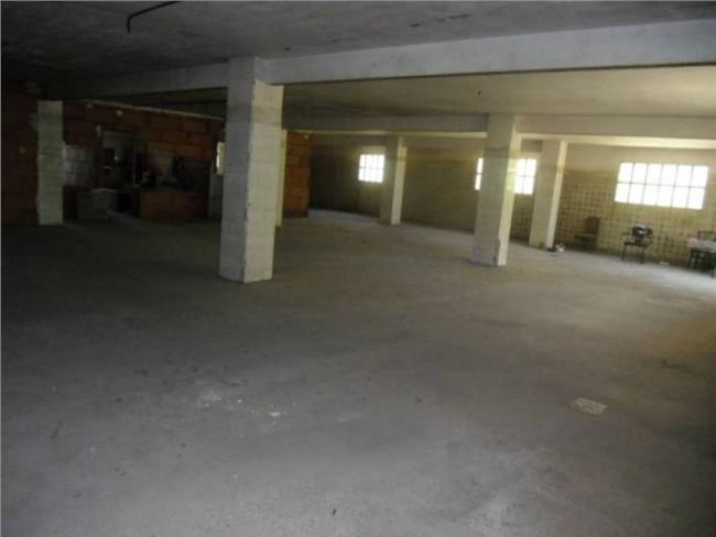 Local comercial en alquiler en calle , Castellbell i el Vilar - 121973328