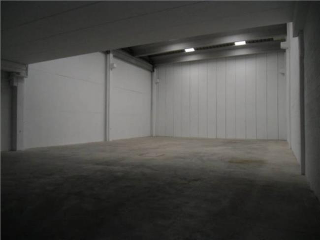 Nave industrial en alquiler opción compra en calle , Monistrol de Montserrat - 118371986