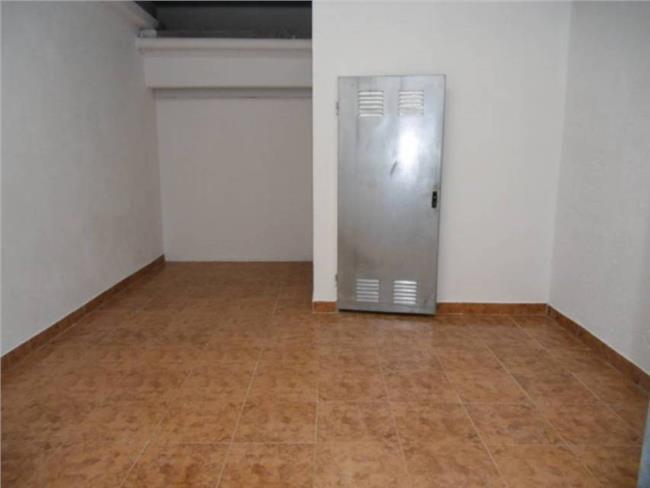 Nave industrial en alquiler opción compra en calle , Monistrol de Montserrat - 118371990