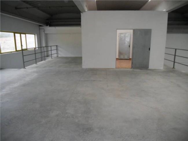 Nave industrial en alquiler opción compra en calle , Monistrol de Montserrat - 118371992