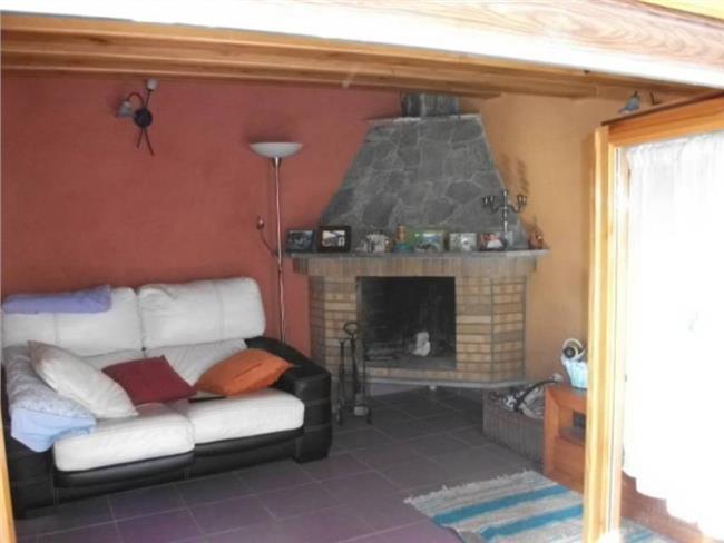 Casa en alquiler opción compra en calle , Monistrol de Montserrat - 118371879