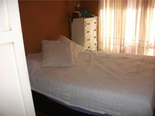 Casa en alquiler opción compra en calle , Monistrol de Montserrat - 118371883