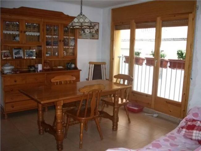 Casa en alquiler opción compra en calle , Monistrol de Montserrat - 118371887