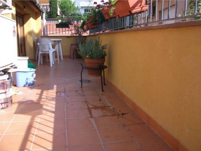 Casa en alquiler opción compra en calle , Monistrol de Montserrat - 118371889