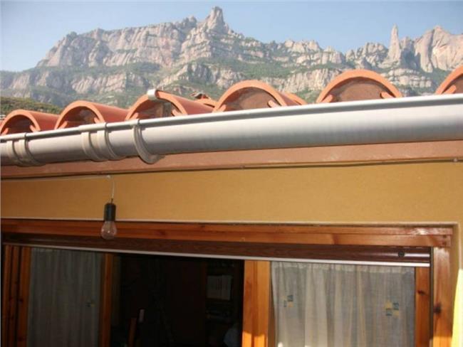 Casa en alquiler opción compra en calle , Monistrol de Montserrat - 118371890