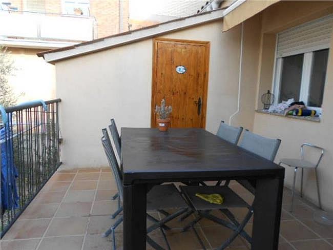 Casa en alquiler opción compra en Navarcles - 333971424
