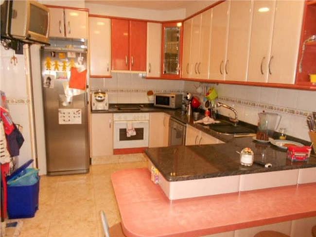 Casa en alquiler opción compra en Navarcles - 333971427