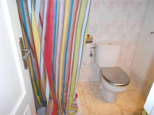 Casa en alquiler opción compra en Navarcles - 333971430