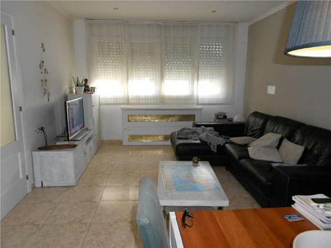 Casa en alquiler opción compra en Navarcles - 333971433