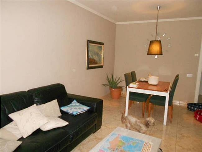 Casa en alquiler opción compra en Navarcles - 333971436