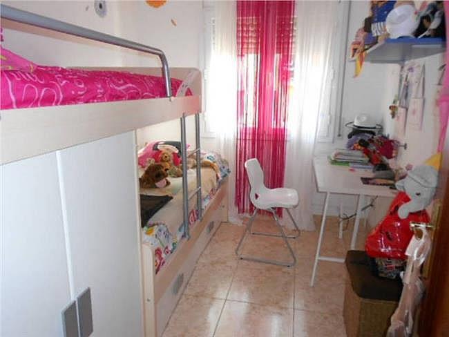 Casa en alquiler opción compra en Navarcles - 333971442