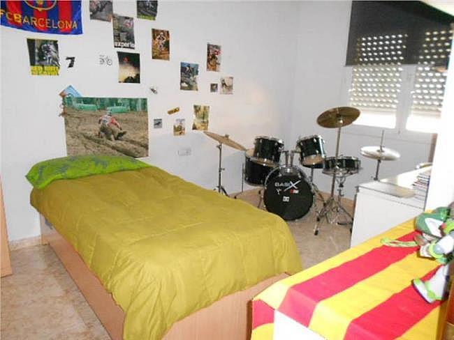 Casa en alquiler opción compra en Navarcles - 333971448