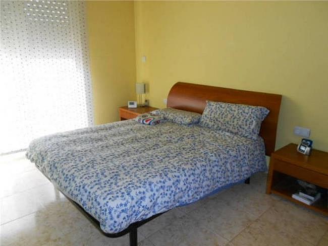Casa en alquiler opción compra en Navarcles - 333971451