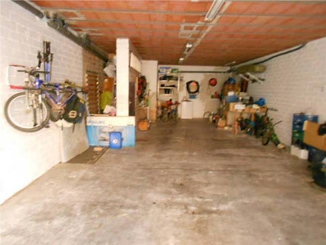 Casa en alquiler opción compra en Navarcles - 333971454