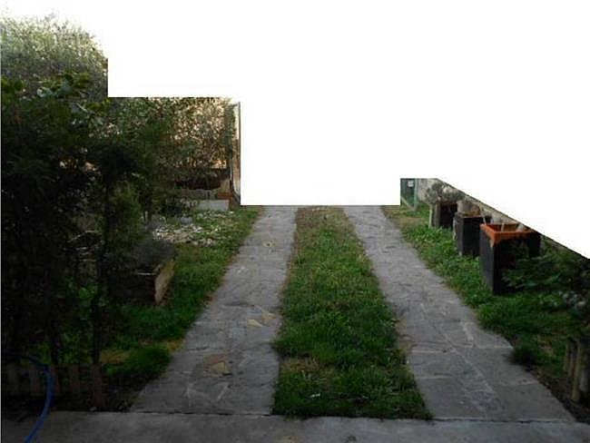 Casa en alquiler opción compra en Navarcles - 333971457