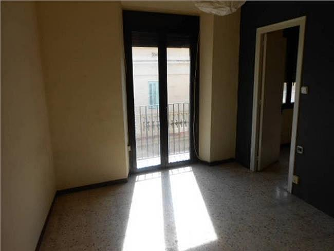 Piso en alquiler en Manresa - 333971682