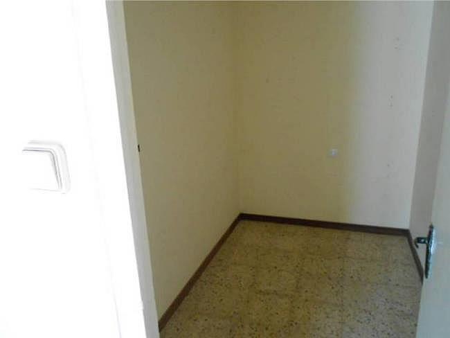 Piso en alquiler en Manresa - 333971685