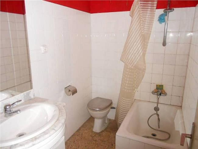 Piso en alquiler en Manresa - 333971688