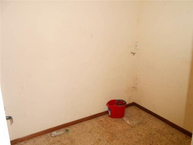Piso en alquiler en Manresa - 333971691