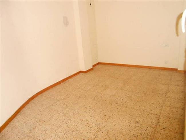 Piso en alquiler en Manresa - 333971694