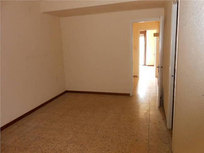 Piso en alquiler en Manresa - 333971697