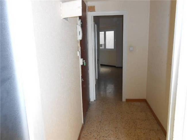 Piso en alquiler en Manresa - 333971700