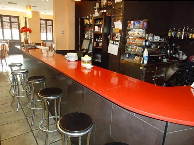 Restaurante en alquiler en Manresa - 185440722