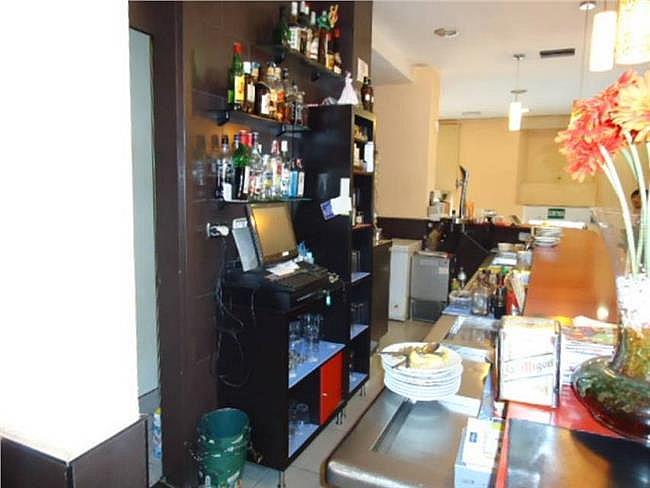 Restaurante en alquiler en Manresa - 185440725