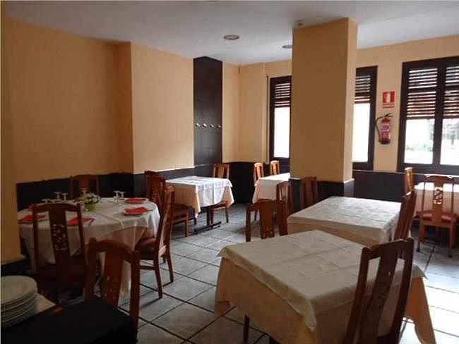 Restaurante en alquiler en Manresa - 185440728