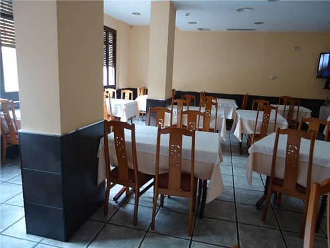 Restaurante en alquiler en Manresa - 185440731