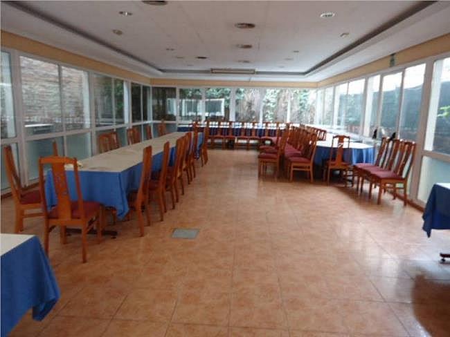Restaurante en alquiler en Manresa - 185440737