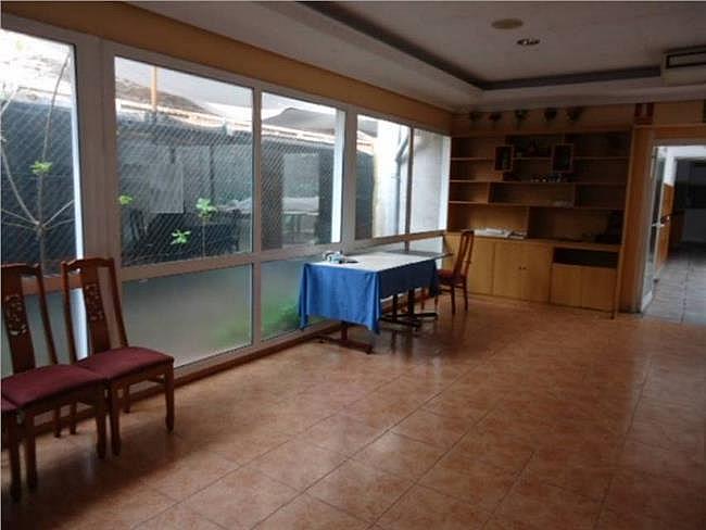 Restaurante en alquiler en Manresa - 185440740