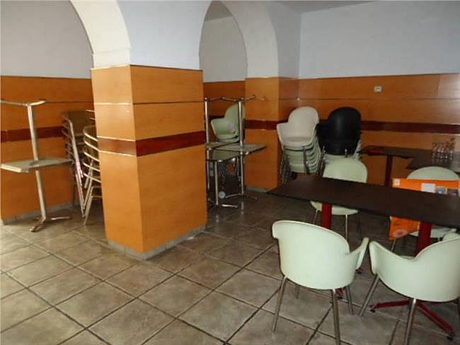 Restaurante en alquiler en Manresa - 185440743