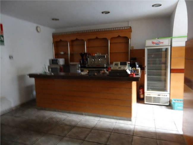 Restaurante en alquiler en Manresa - 185440746