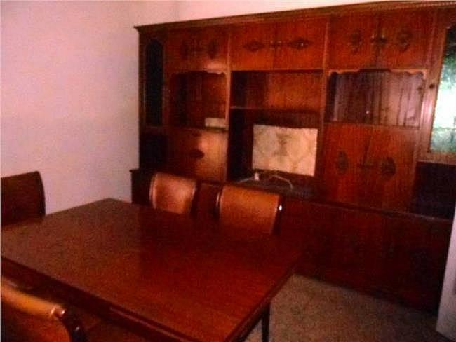 Piso en alquiler en Manresa - 196617860