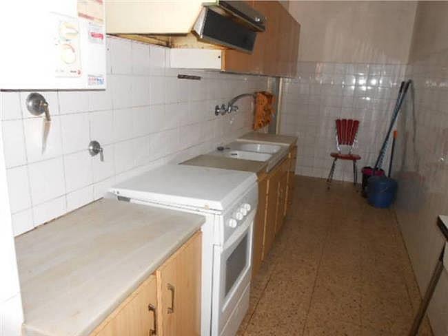 Piso en alquiler en Manresa - 196617863