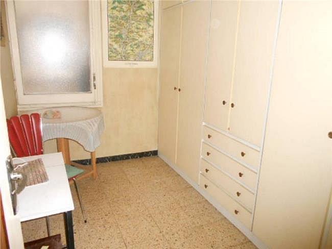 Piso en alquiler en Manresa - 196617872