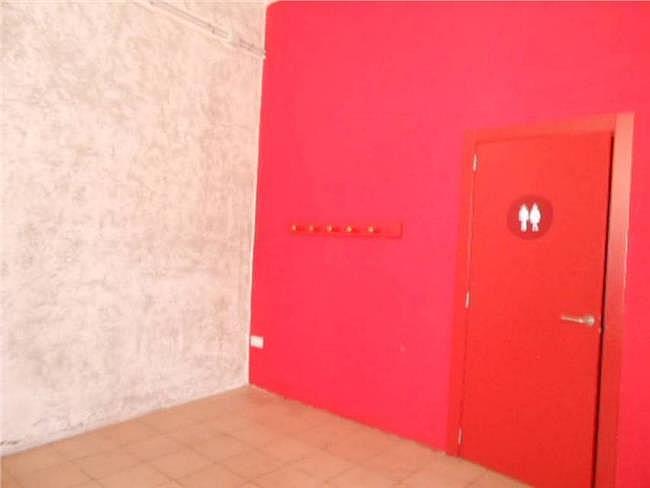 Local comercial en alquiler en Manresa - 197977561