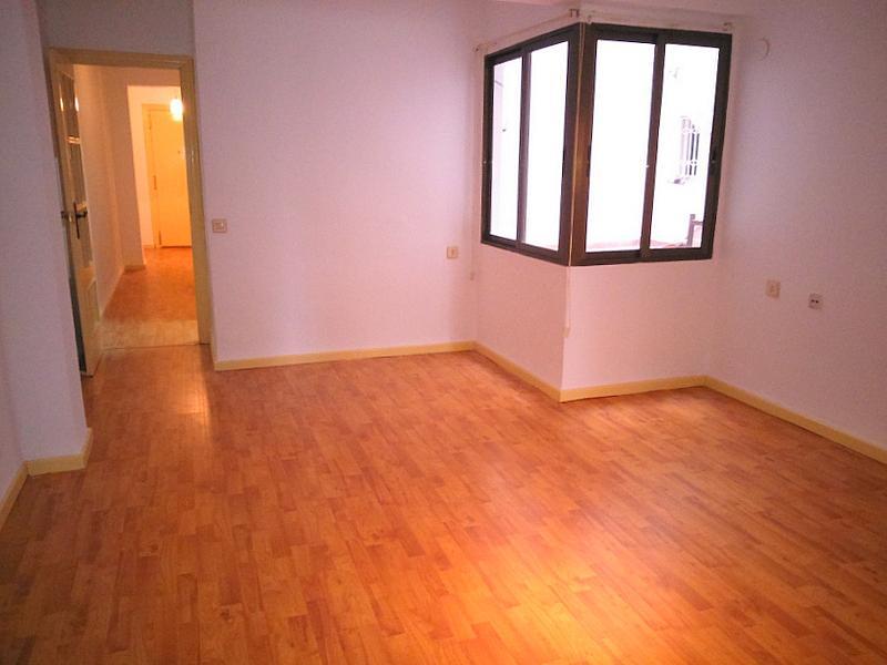 Dormitorio - Piso en alquiler en calle Albacete, Arrancapins en Valencia - 329105474
