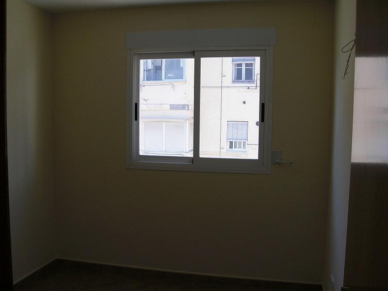 Dormitorio - Piso en alquiler en calle CL Massanassa, Catarroja - 179158199
