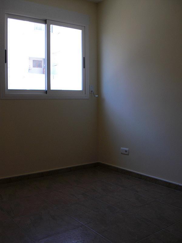 Dormitorio - Piso en alquiler en calle CL Massanassa, Catarroja - 179158202