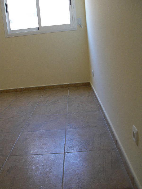 Dormitorio - Piso en alquiler en calle CL Massanassa, Catarroja - 179158206