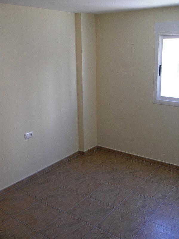 Dormitorio - Piso en alquiler en calle CL Massanassa, Catarroja - 179158209