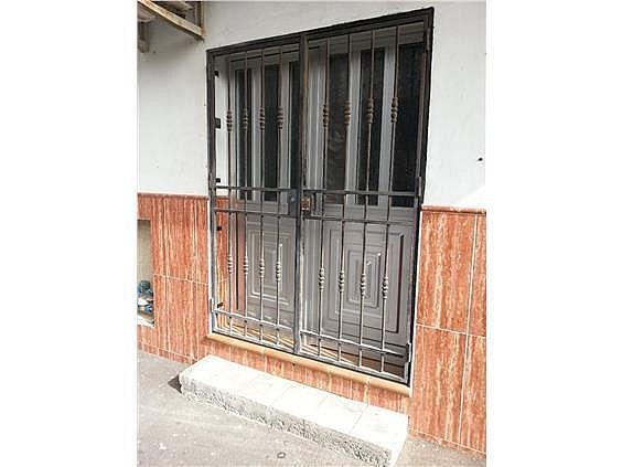 Local en alquiler en calle Paisaje Lunar San Isidro, San Isidro - 323818051