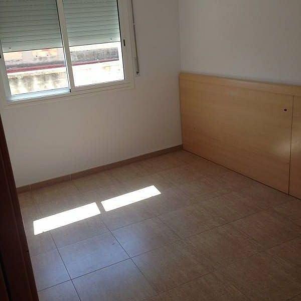 Foto - Piso en alquiler en Sant Carles de la Ràpita - 307312354